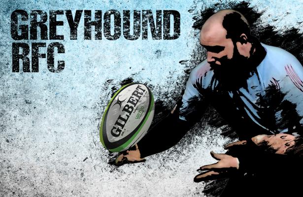 Join Us Greyhound Rfc