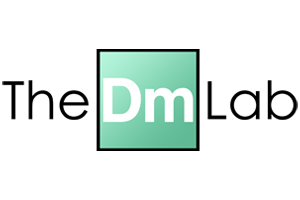 The DM Lab