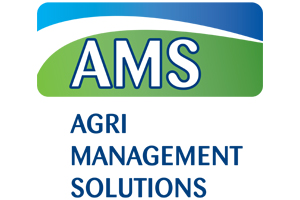 Agri Management Solutions