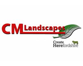 CM Landscapes