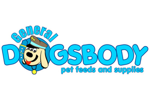 General Dogsbody