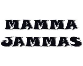 Mamma Jammas