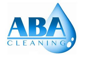ABA Cleaners