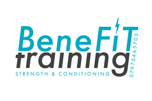 BeneFIT Training