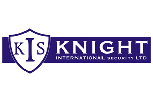 Knight International Services