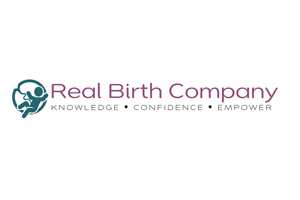 Real Birth Company